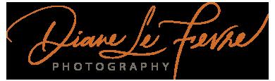 Diane Le Fevre Photography